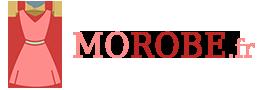 Morobe.fr